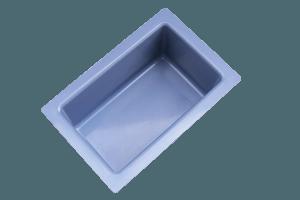 Wasserbecken klein 8 Liter