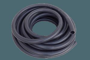 PVC Schlauch