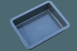 Wasserbecken Rechteck 550 Liter