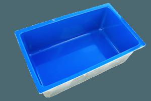 Wasserbecken klein 100 Liter