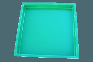 Wasserbecken klein 35 Liter